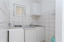 A1 - apartman 2+1