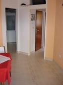 A4 - apartman 4+0