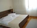 A6 - apartman 8+2